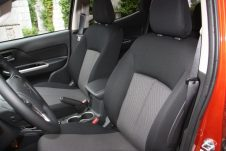 Mitsubishi L200 Autoholix 024