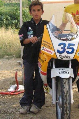 Marc-Marquez-002