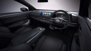 Nissan ARIYA Concept_13