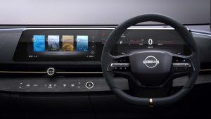 Nissan ARIYA Concept_15