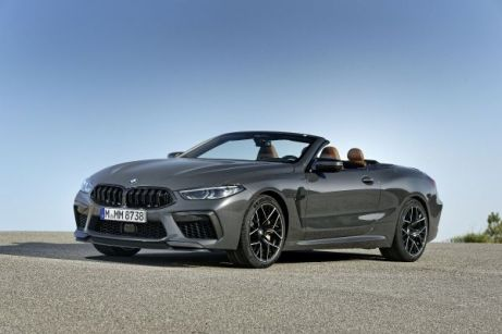 P90368359_lowRes_the-new-bmw-m8-compe