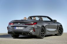 P90368360_lowRes_the-new-bmw-m8-compe