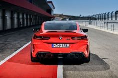 P90368406_lowRes_the-new-bmw-m8-compe