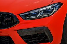 P90368488_lowRes_the-new-bmw-m8-compe