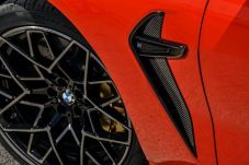P90368491_lowRes_the-new-bmw-m8-compe