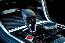 P90368511_lowRes_the-new-bmw-m8-compe