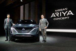 Nissan ARIYA Concept_050