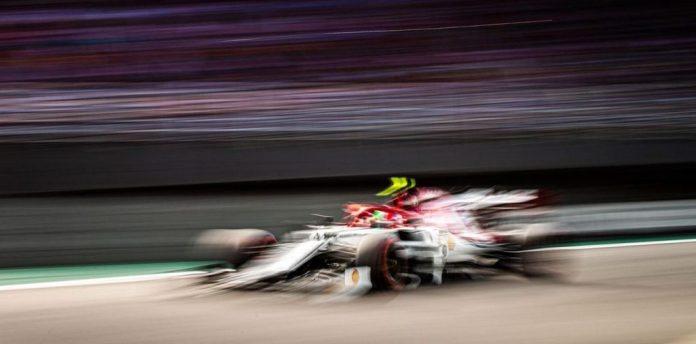 Alfa-Romeo_Brazilian-Gran-Prix_13