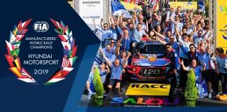 2019_HMSG-FIA-Manufacturers-World-Rally-Champion