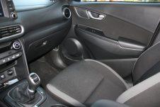 Hyundai_Kona_1.0_autoholix_0 34
