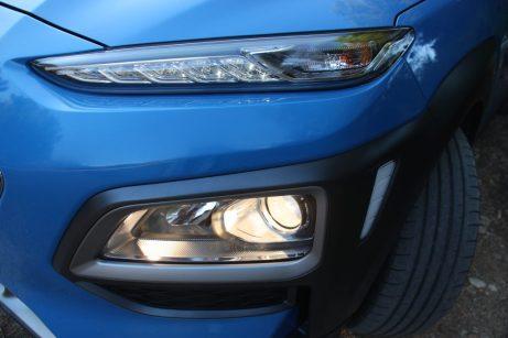 Hyundai_Kona_1.0_autoholix_0 16
