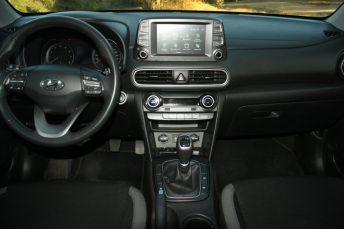 Hyundai_Kona_1.0_autoholix_0