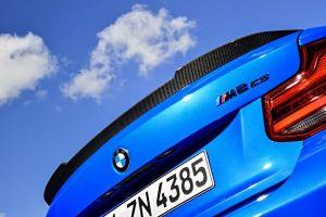 BMW M2 CS 011