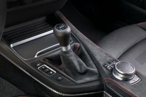 BMW M2 CS 08