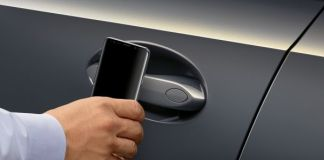 bmw-digital-key-11-2