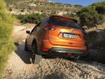 Nissan_X-Trail_1.7_autoholix_032