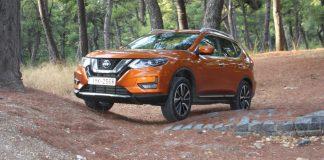 Nissan_X-Trail_1.7_autoholix_09