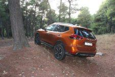 Nissan_X-Trail_1.7_autoholix_044