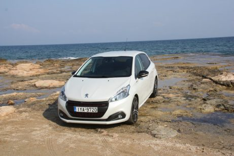 Peugeot_208_1.5_autoholix.00