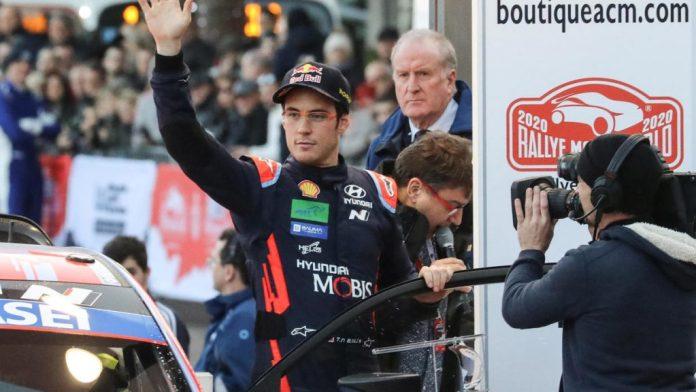 Rallye Monte-Carlo 2020 013