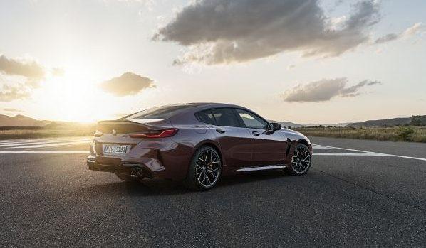 BMW M GmbH