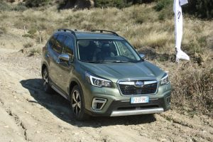 Subaru Forester e-BOXER autoholix 11