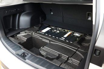 Subaru-Forester-e-Boxer_Battery