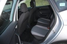 seat_arona_cng_autoholix_25