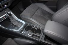 Audi Q3 35 TFSI S-Tronic autoholix 03
