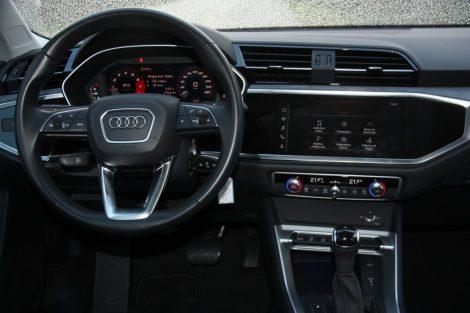 Audi Q3 35 TFSI S-Tronic autoholix 04