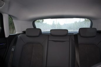 Audi Q3 35 TFSI S-Tronic autoholix 07