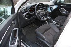 Audi Q3 35 TFSI S-Tronic autoholix 12