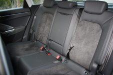 Audi Q3 35 TFSI S-Tronic autoholix 14