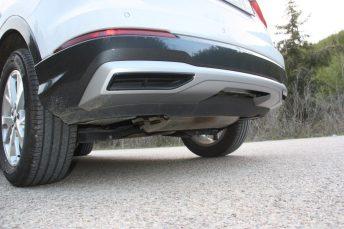 Audi Q3 35 TFSI S-Tronic autoholix 16