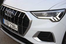 Audi Q3 35 TFSI S-Tronic autoholix 18