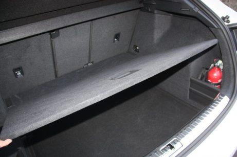 Audi Q3 35 TFSI S-Tronic autoholix 19