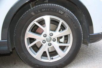 Audi Q3 35 TFSI S-Tronic autoholix 27