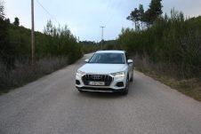 Audi Q3 35 TFSI S-Tronic autoholix 31
