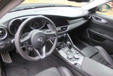 Alfa Romeo Giulia Veloce Q4 0122