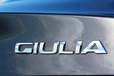 Alfa Romeo Giulia Veloce Q4 015