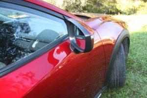 Mazda CX-3 1.8 Auto AWD autoholix 350