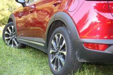 Mazda CX-3 1.8 Auto AWD autoholix 15