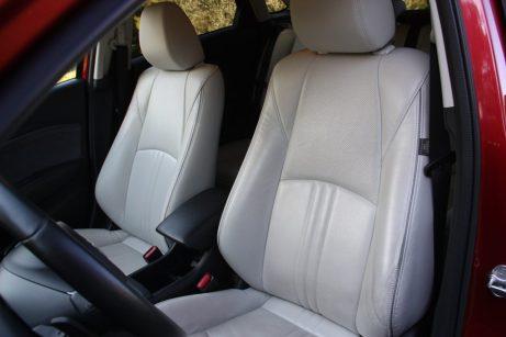 Mazda CX-3 1.8 Auto AWD autoholix 17