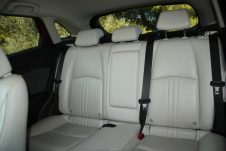 Mazda CX-3 1.8 Auto AWD autoholix 18