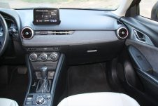 Mazda CX-3 1.8 Auto AWD autoholix 28