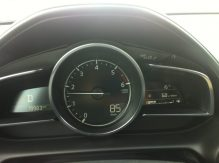 Mazda CX-3 1.8 Auto AWD autoholix 33