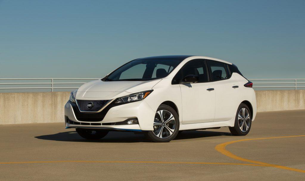 Nissan-LEAF-SV-Plus-2-source