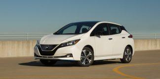 Nissan-LEAF-SV-Plus-2-source