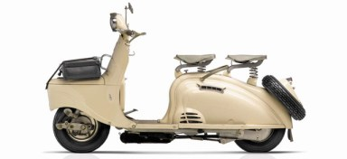 c38-scooter-history-