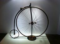 peugeot cycling
